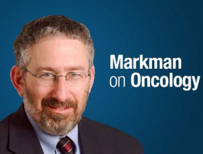 ASCO Policy Statement Supporting HPV Vaccination